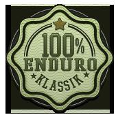 Enduro-Klassik