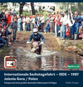 ISDE 1987