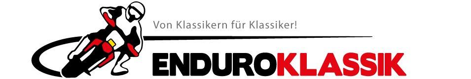 Enduro-Klassik.de - Von Klassikern für Klassiker!