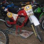 Bikes16