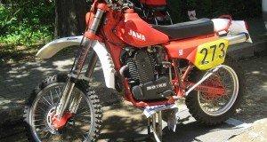 Jawa 560