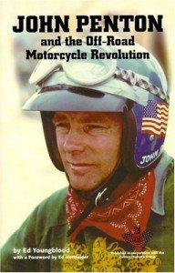John Penton and the Off-Road Motorcycle Revolution