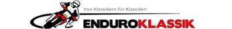 Enduro-Klassik.de: Von Klassikern für Klassiker! Wir berichten neutral und unabhängig über die gesamte Bandbreite des klassischen Motorradgeländesports in Deutschland und alles, was die Szene bewegt!