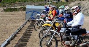Classic Motocross Denmark