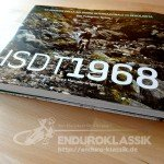 ISDT 1968 (12)