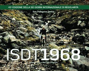 ISDT 1968