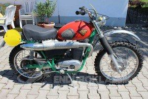 Maico GS 350 (2)