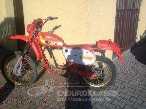 Maico GS 125 T (3)