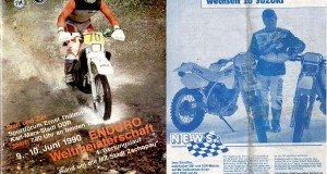 Enduro-WM 1990