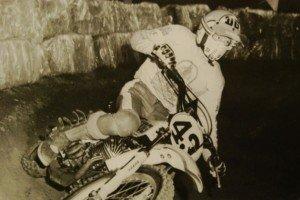 DG Team Racer 1976