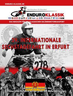 39. ISDT 1964