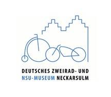 Dt. Zweiradmuseum