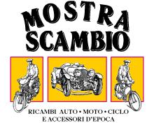 Mosta Scambio 2015