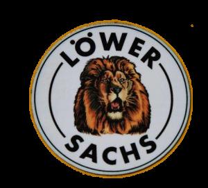 Löwer Sachs Markenlogo