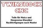 TWINSHOCK-CNC.de
