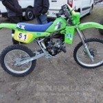 Erk-Kawasaki 80