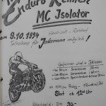 MC Isolator 1994