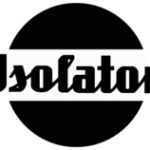 Isolator Logo