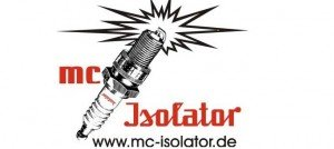 Mc Isolator