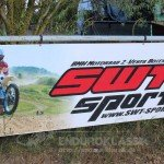 SWT-Sports