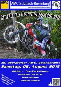 Sulzbach Rosenberg 2015