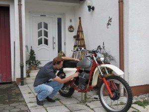 KTM Bild 3