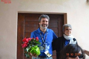 Marcello+Frau Organisator-1