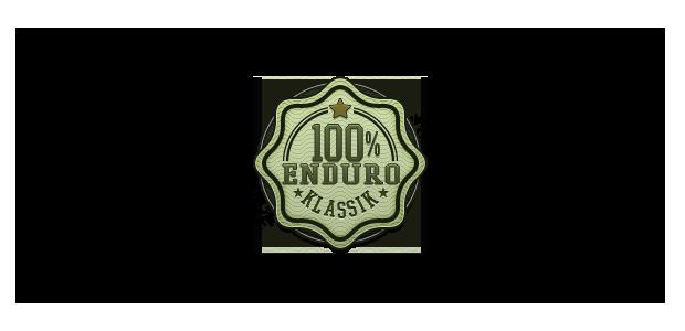 Klassik-Termine 2017