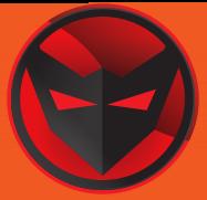logo-24mx