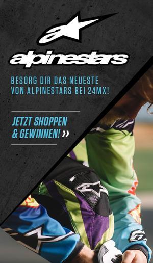 Alpinestars_Brandweek
