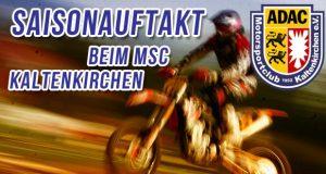 MSC Kaltenkirchen