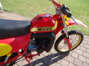 Maico Tank 002