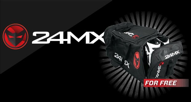 gearbag_24mx