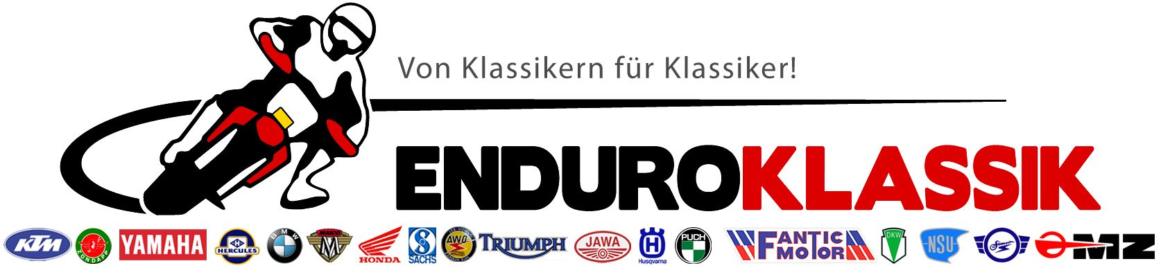 Enduro-Klassik.de