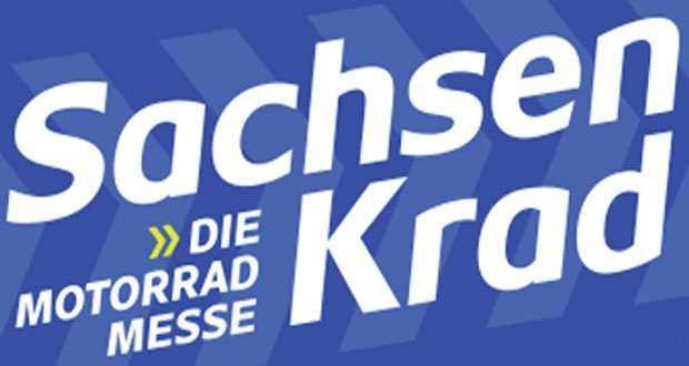 SachsenKrad 2017