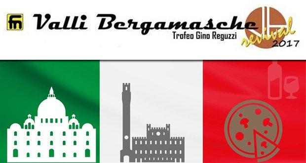 Valli Bergamasche 2017