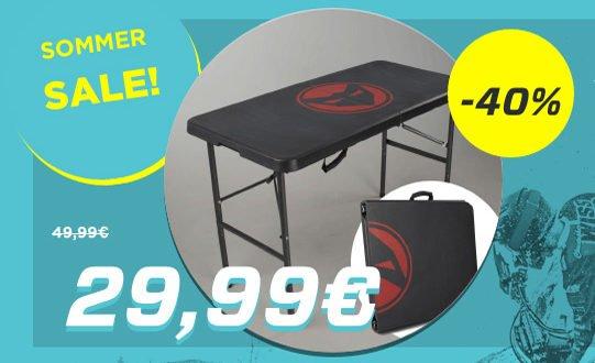 24MX Sommer Sale